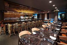 #finedining #restaurants #Hytra #onassis #cultural #athensgreece #athens #corporateevents #gourmet Restaurant Specials, Menu Restaurant, Greece Food, Kids Seating, Wine List, Fine Dining, Wine Recipes, Contemporary, Restaurants