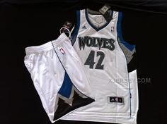 http://www.xjersey.com/timberwolves-42-love-white-new-revolution-30-suits.html TIMBERWOLVES 42 LOVE WHITE NEW REVOLUTION 30 SUITS Only $59.00 , Free Shipping!