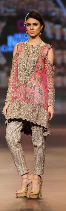 Sobia Nazir Bridal Dresses Collection Source by Latest Bridal Dresses, Bridal Outfits, Pakistani Wedding Dresses, Pakistani Outfits, Eastern Dresses, Desi Bride, Pakistani Couture, Dress Collection, Bridal Collection