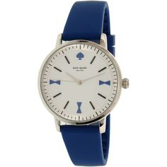 Find and Compare more Women Watches Deals at http://extrabigfoot.com/products/query/women%20watches/merchant/walmart%20us/