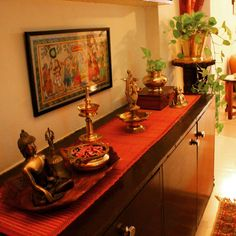home tour ramya and anand s apartment in goodhomes pinterest