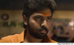 GV Prakash Kumar's next gets ready - http://tamilwire.net/62391-gv-prakash-kumars-next-gets-ready.html