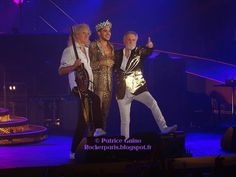 http://rockerparis.blogspot.com/2015/01/queen-adam-lambert-zenith-paris-jan-26.html?spref=tw