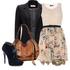 I love Wallis Fashion