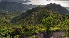 Roadtripping Japan   CyclingTips