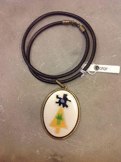 Diseños exclusivos dedicados a la Virgen del Pilar