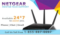 How Cisco Router technical support services are helpful to you ?: Why Choose Netgear Router?