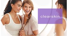 Avon Clearskin Sales - Avon skin care sales in campaign 20 plus save up to 25%! http://www.makeupmarketingonline.com/avon-skin-care-sales-campaign-20-2014/ #avon #sale #skincare #anew #coupon