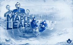 Use the form below to delete this Toronto Maple Leafs Or Even Videos Related To…