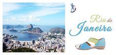 //These shoes are now available in our Spring/Summer collection //Disponível na nossa coleção Primavera/Verão