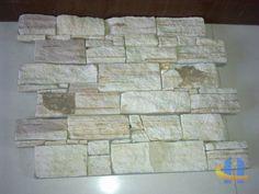 Concrete Yellow Sandstone-27