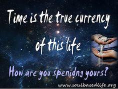 Soul Based Life: Legacy...creating a life worthwhile