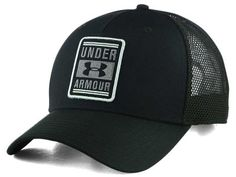 6ac6c7be5e489 Under Armour Branded Hats, Apparel   Gear   lids.ca