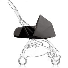 Mamas And Papas Back Rest Adjuster Pushchair Spare Parts Fits Swirl Pipi