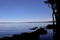 Bream Beach, Australia Beach, Shoal haven NSW Australia Beach, Celestial, Sunset, Water, Outdoor, Sunsets, Water Water, Aqua, Outdoors