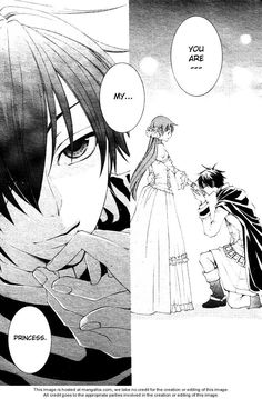Reimei no Arcana 13 —— I seriously want to jump in there, on him, and cuddle him to the ground.