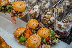 Catering and food at our event 2019 Digital Marketing Strategy, Melbourne, Catering, Branding, Blog, Photography, Brand Management, Photograph, Catering Business