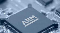 ARM a un CPU et un GPU spécialement dédiés à la réalité virtuelle... de 2017 - http://www.frandroid.com/hardware/361177_arm-a-cpu-gpu-specialement-dedies-a-realite-virtuelle  #Hardware
