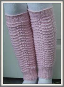 Sinisen talon Susan: Säärystimet Tapas, Knitting Socks, Leg Warmers, Knitting Patterns, Knitting Ideas, Diy And Crafts, Legs, Tuli, Fashion
