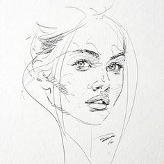 IMG Models Worldwide contact : marine.Artozoul@img.com : ThylaneB Xoxo