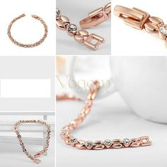 http://gemdivine.com/vogem-gold-585-charm-golden-bracelets-bangles-rose-gold-plated-shiny-cz-crystals-birthday-gifts-for-teen-girls-pulseras-mujer/