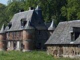Saint-Etienne l'Allier