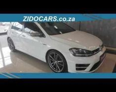 Volkswagen Golf, Cars For Sale, Room, Bedroom, Cars For Sell, Rooms, Rum, Peace
