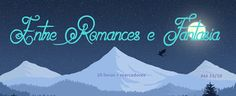 ALEGRIA DE VIVER E AMAR O QUE É BOM!!: [DIVULGAÇÃO DE SORTEIOS] - Promoção Entre Romances...
