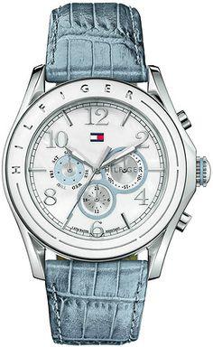 Zegarek męski Tommy Hilfiger 1781053 - sklep internetowy www.zegarek.net