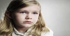 How to Talk to Children About Online Predators. http://nobullying.com/online-predators-a-parents-guide/ #cyberbullying, #help, #nobullying, #cyber, #cybersafety, #stopbullying, #race, #black, #white, #minority, #pain, #selfesteem, #racism, #bullies, #school, #schoolbullying, #bulimia, #fat, #fatshaming, #purge, #eatingdisorder, #depression, #depression,#bulliedteen, #teens, #socialmediasafety, #bullyinghelp, #bullyingdefinition, #Esafetytipsandtricks, #healthprofessionals, #parents