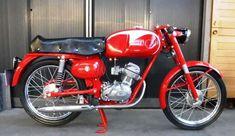 Ninja Bike, Vintage Moped, Motorcycle, Vehicles, Motorcycles, Car, Motorbikes, Choppers, Vehicle
