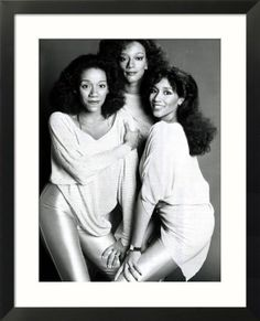how to love sister sledge