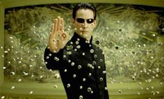 The Truth Behind The Billion-Dollar 'Matrix' Lawsuit