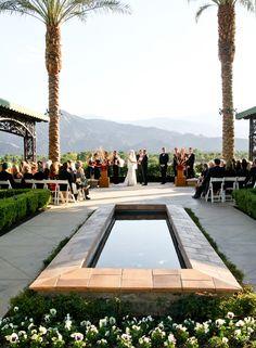 Wedding: Donovan and Ali » Kimberly Miller Photography