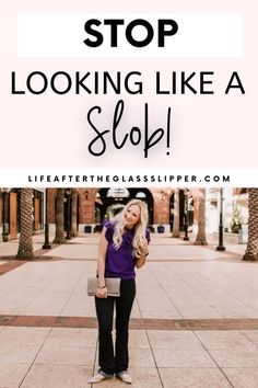 These easy outfit tips will help yoi to look more polished and put together with these casual outfit ifeas. These weekend outfits will help you to look perfect with these casual office outfit ideas.