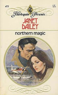 Every novel in this collection is your passport to a romantic tour of the United States. Dangerous Masquerade, Northern Magic (Alaska, Americana, So. Romance Novel Covers, Romance Books, I Love Books, Books To Read, Harlequin Romance Novels, Gothic Books, Vintage Romance, Magic Book, Page Turner
