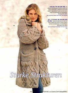Die 107 Besten Bilder Von Häkeln Mantel Poncho Crochet Coat