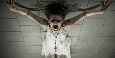 10 Exorcismos dos dias modernos | Ciência Online - Saúde, Tecnologia, Ciência