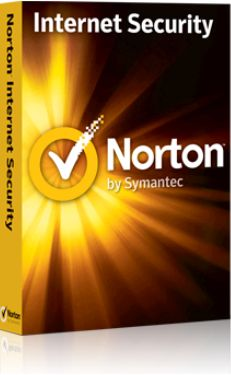 Symantec Norton Internet Security 2012 New Version 3 PCs Symantec Norton Internet Security 2012 New Version 3 PCs Renew Norton Internet Security 2012 subscription Now - OFF. Norton Security, Norton Internet Security, Norton 360, Antivirus Software, Best Computer, Company Names, Mountain View, California, Free