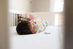 Newborn Photos + Films that make you cry Lifestyle Newborn Photography, Children Photography, Documentary, Family Photographer, Kid Photography, The Documentary, Kid Photo Shoots, Documentaries, Toddler Photography