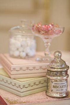 #wedding #pink #Laduree