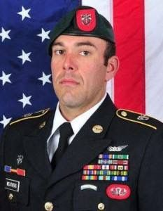 #SEALOfHonor .... Honoring Army Sgt. 1st Class Andrew T. Weathers who selflessly sacrificed his life three years ago today in Afghanistan for our great Country on September 30, 2014.  Please help me honor him so that he is not forgotten.  http://thefallen.militarytimes.com/army-sgt-1st-class-andrew-t-weathers/6568591