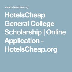 scholarships in virginia no essay scholarships nathan college hotelscheap general college scholarship online application hotelscheap org