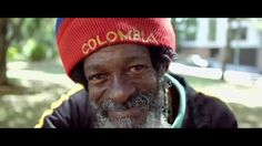 Vive a tu manera - Herencia de Timbiquí   ( Video Oficial)