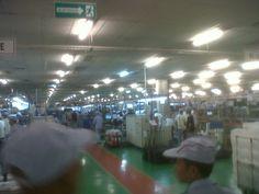 Ahlu pasang cctv pabrik, cctv industri www.cctvjakarta.com