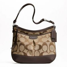 Only $228.00 from Coach | Top Shopping  Order at http://www.mondosworld.com/go/product.php?asin=B00B8BQRUC