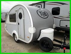 2012 LITTLE GUY TAB in eBay Motors,Other Vehicles & Trailers,RVs & Campers | eBay
