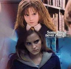 New funny harry potter snape hermione granger Ideas Harry Potter Tumblr, Harry Potter Hermione, Harry Potter Film, Photo Harry Potter, Fantasia Harry Potter, Images Harry Potter, Harry Potter Jokes, Harry Potter Characters, Harry Potter Universal