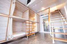 Boxpackers Hostel in Bangkok, Thailand - Find Cheap Hostels and Rooms at Hostelworld.com