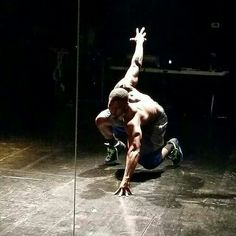 #JasonDerulo Jason Derulo, Wrestling, Concert, Lucha Libre, Concerts